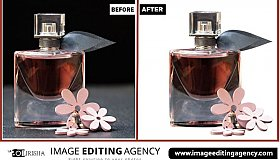 Product-Photo-Editing-Services-By-Lirisha-Image-Editing-Agency_grid.jpg