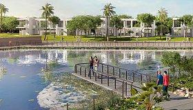 green-acres-park-villas_grid.jpg