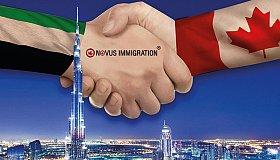 Novus_Dubai_Linkedin_Cover_image_grid.jpg