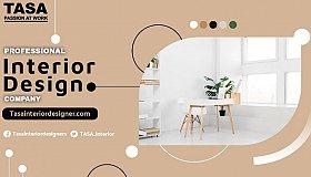 Interior_Design_Company_in_Bangalore_-_TASA_grid.jpg