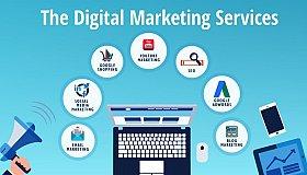 Digital-Marketing_grid.jpg