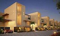 Villas in Jaipur at Best Price