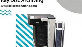 aps-CD-DVD-Blu--Ray-Disc-Archiving_1_grid.jpg