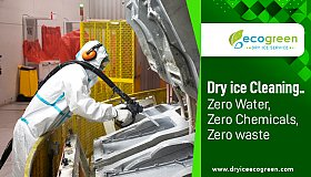 dry-ice-distributors_grid.jpg