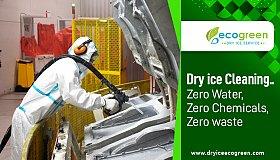 dry-ice-distributors_grid.jpg