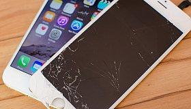 iphone-6-broken-display-fixed-hero_grid.jpg