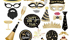 New_Year_Party_Supplies_grid.jpg