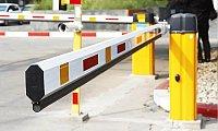 Gate Barrier Systems Abu Dhabi | Automatic Gate | Sliding Gates Abu Dhabi