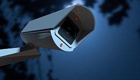 CCTV_CCTV_grid.jpg