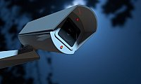 CCTV Installation & maintenance Abu Dhabi, Dubai   CCTV Camera Service in Al Ain