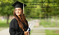 BA/BBA/BCOM/MBA Classes in Umm Al Quwain-Contact 0552172342