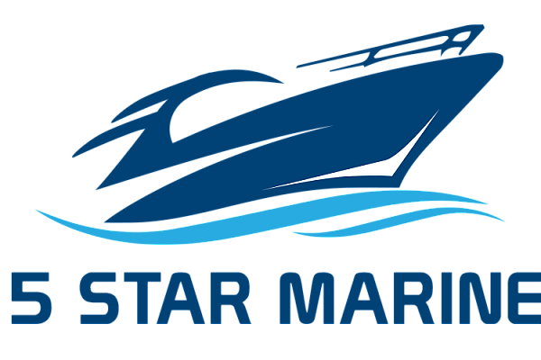 5 Star Marine Co. Ltd