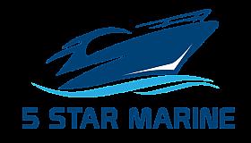 5_Star_Marine_Logo_02-26-19_grid.png