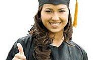 BA/BBA/BCOM/MBA classes in Fujairah-Contact 0552172342