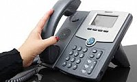 cloud PBX phone system in UAE