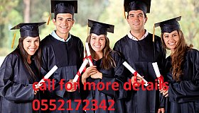 BA/BBA/BCOM/MBA Classes in Sharjah-Contact 0552172342