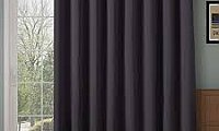 Bedrooms curtains Dubai