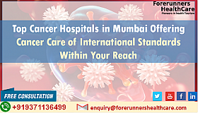 Top_Cancer_Hospitals_in_Mumbai_Offering_Cancer_Care_of_International_Standards_Within_Your_Reach_grid.png