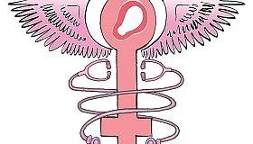 Feminine-health_grid.jpg