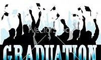 BA/BBA/BCOM/MBA Classes in Dubai-Contact 0552172342