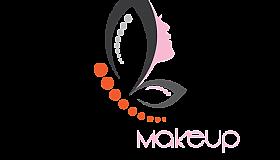 mehndi_makeup_grid.png