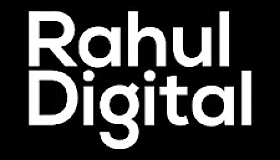 Rewari_digital_marketing_grid.png