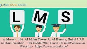 LMS_Software_In_Saudi_Arabia_grid.jpg