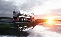 Fuel suppliers in UAE