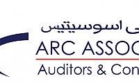 Top Accounting & Audit Firm in Dubai, Abu Dhabi, UAE