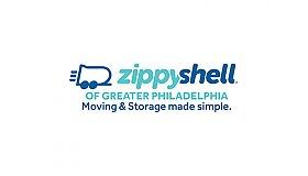 Logo_500x500_portable_storage_units_grid.jpg