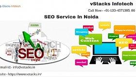 SEO_Service_In_Noida_grid.jpg