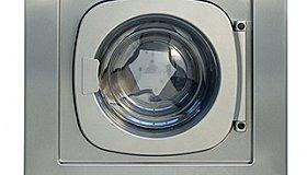 Best_Commercial_Washing_Machine_Supplier_in_Australia_Y_Girbau_grid.jpg