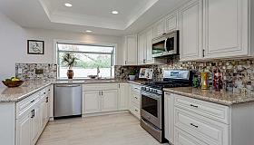 Ivory-White-RTA-Cabinets-38---CabinetDIY_grid.jpg