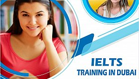 ielts_training_grid.jpg