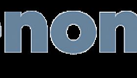 igenomix_grid.png