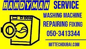 washing_machine_dryer_service_repair_maintenance_cleaing_fixing_installation_in_dubai_best_price_cost_grid.jpg