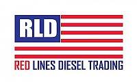 Diesel trading companies in Dubai
