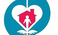 Home Nursing Services in Kerala
