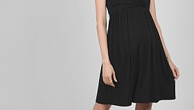 bellefinery-dress-xs-black-ribbon-dress-4472345952335_2000x_grid.jpg