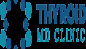 logo_140x140_grid.png
