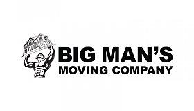 Big_Man_s_Moving_Company_logo_800x800_grid.jpg