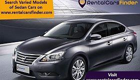 sedan_car_rental_dubai_grid.jpg