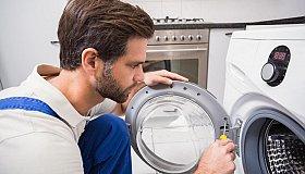 arlington-appliance-repair-washers-dryers-2_orig_grid.jpg