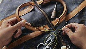 bag-repairing-250x250_grid.jpg