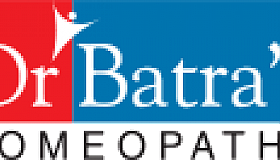 batra_logo_grid.png