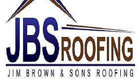 JBS_roofing_logo_grid.jpg