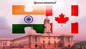 best_immigration_consultants_in_delhi_for_canada_grid.jpg