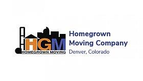 Homegrown_logo_800x800_grid.jpg