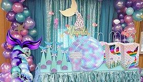 mermaid_party_decoration_grid.jpg
