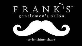 Franks_Gentlemens_Salon_logo_grid.png